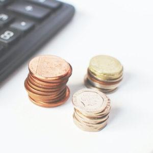 국민은행 사업자대출 자격과 한도