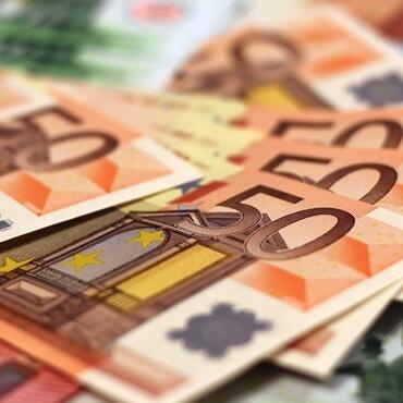 국민은행 새희망홀씨 대출 신청자격 및 한도 정리
