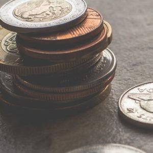 국민은행 직장인 신용대출 자격조건 및 한도 안내