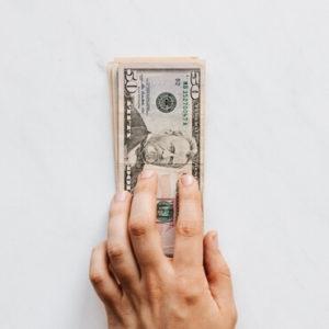신한은행 새희망드림대출 신청자격과 한도안내