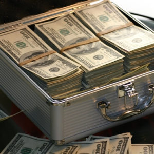 NH 햇살론17 대출 자격조건 및 한도 총정리